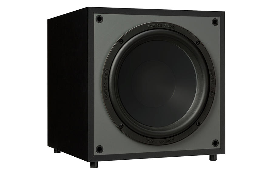 Monitor Audio Monitor MRW-10 - 26880