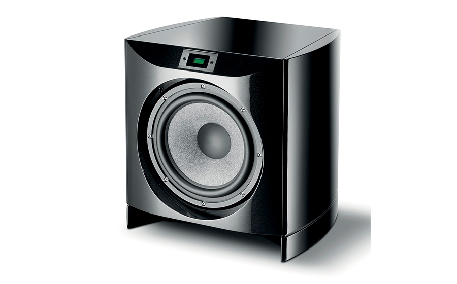 FOCAL.Jmlab SW 1000 Be - 26889