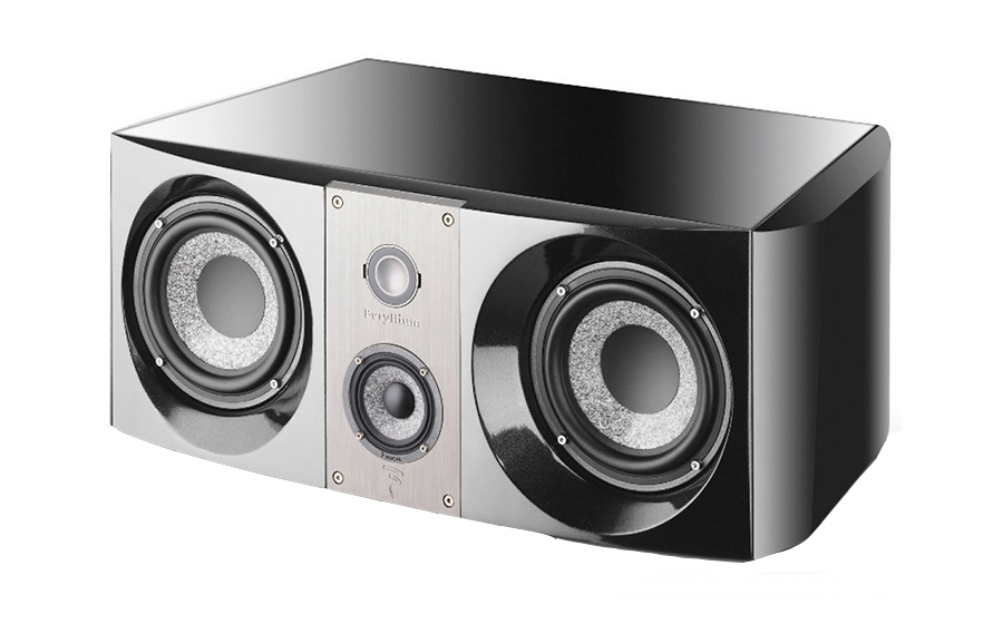 FOCAL Sopra Center - 26890