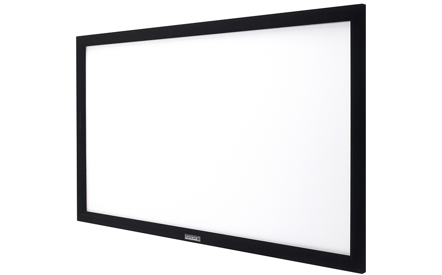 Lumene Movie Palace Premium 270C - 26963