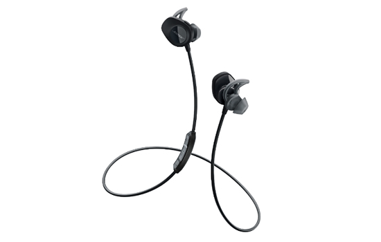 Bose SoundSport Wireless - 27002