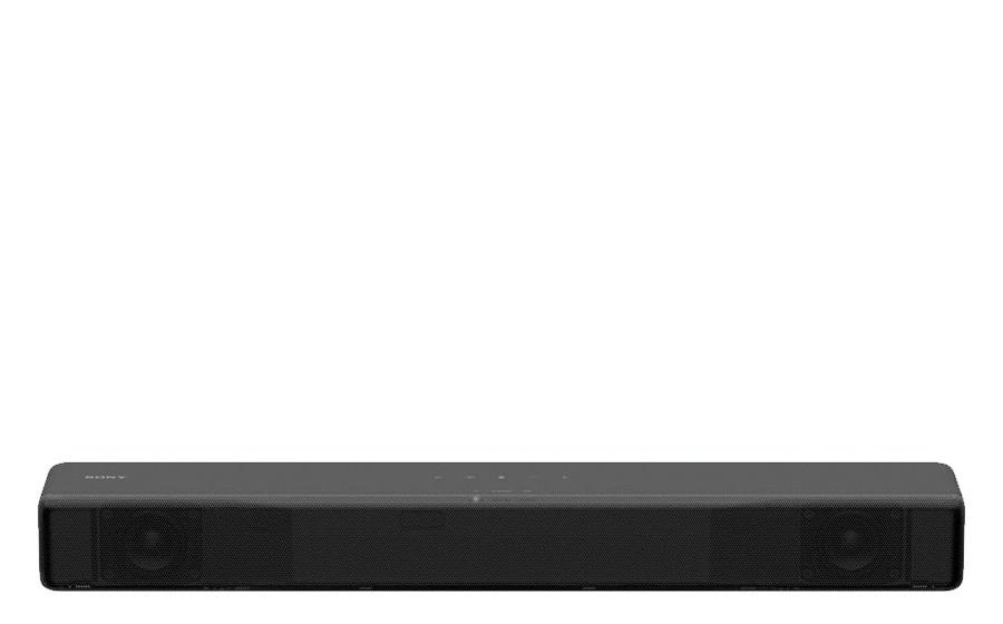 Sony HT-SF200 - 27024
