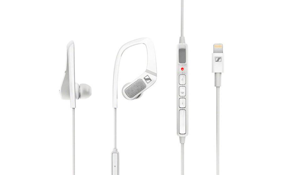 Sennheiser Ambeo Smart Headset - 27040