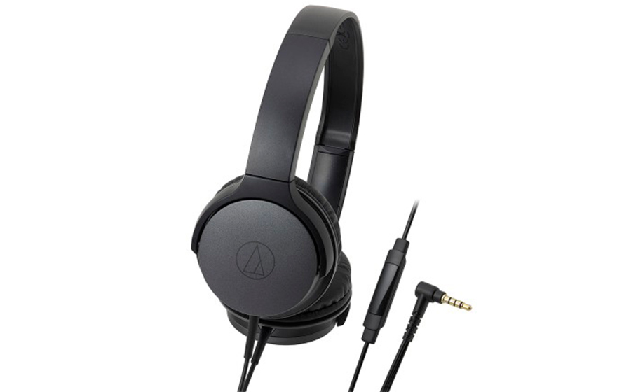 Audio-Technica ATH-AR1IS - 27044
