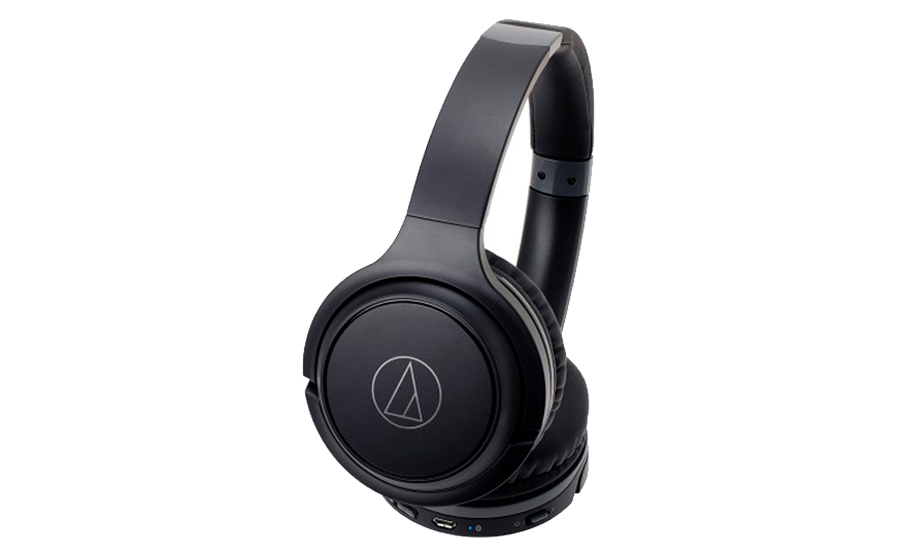 Audio-Technica ATH-S200BT - 27045