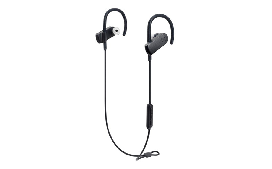 Audio-Technica ATH-SPORT70BT - 27047