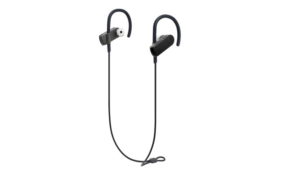 Audio-Technica ATH-SPORT50BT - 27048
