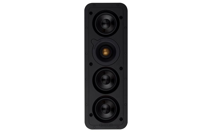 Monitor Audio WSS130 - 27064