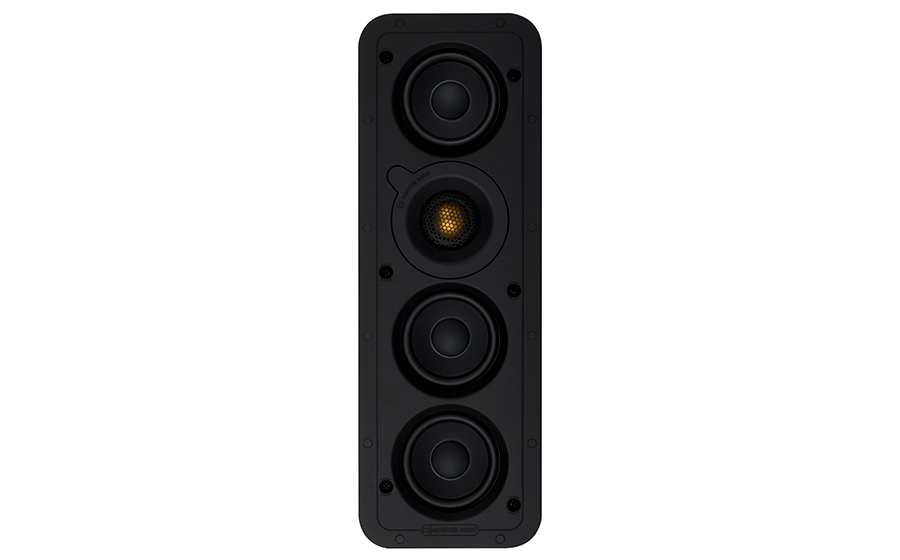 Monitor Audio WSS230 - 27065