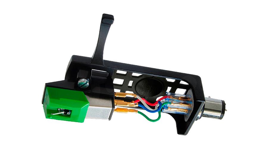 Audio-Technica AT95E/HSB - 27074