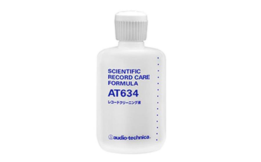 Audio-Technica AT634 - 27080