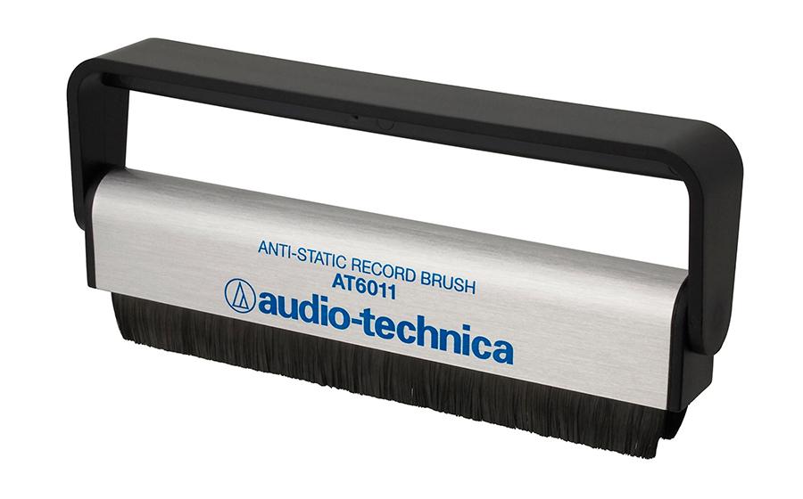 Audio-Technica AT-6011 - 27081