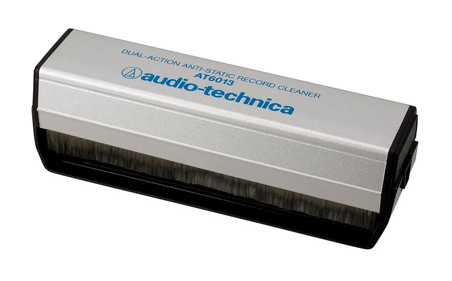 Audio-Technica AT-6013 - 27082