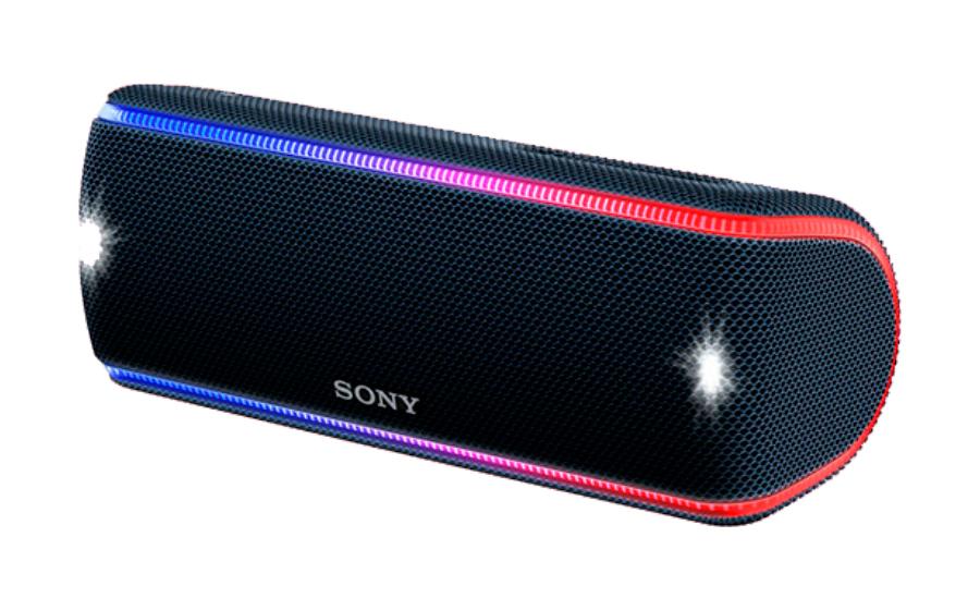 Sony SRS-XB31 - 27112