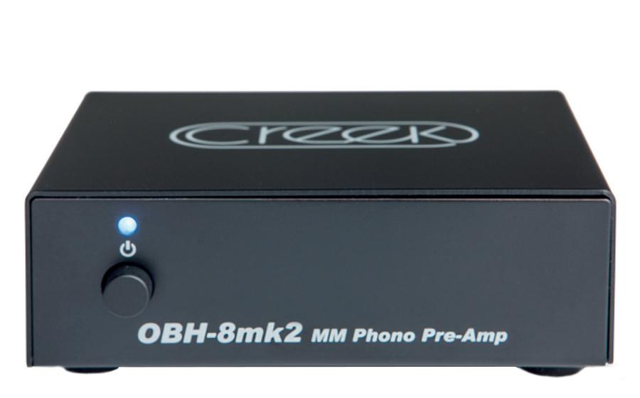 Creek OBH-8MK2 - 27151