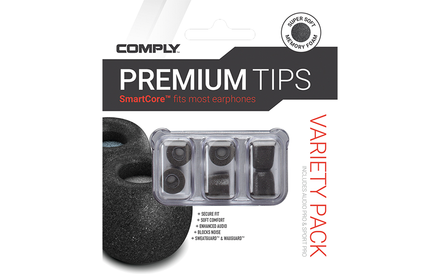 Comply Smartcore Variety Pro - 27155