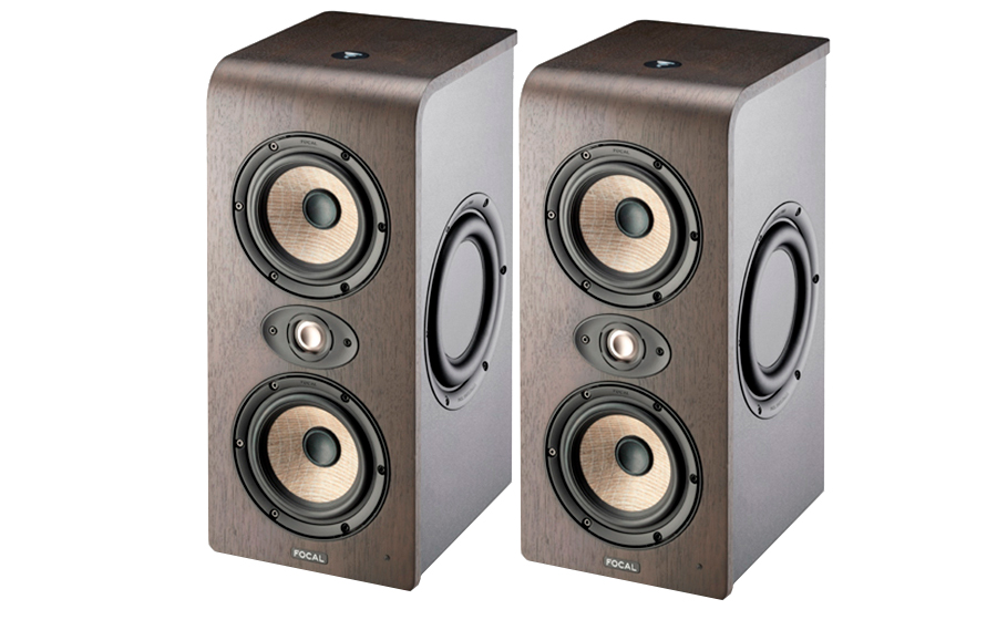 FOCAL Shape Twin - 27161