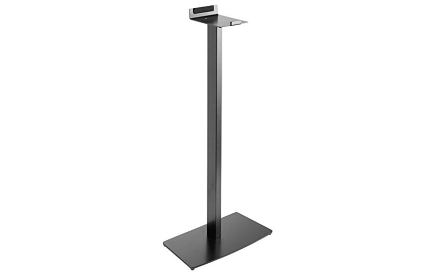 Sonos FLOORSTAND PLAY 5 GEN2 - 27173