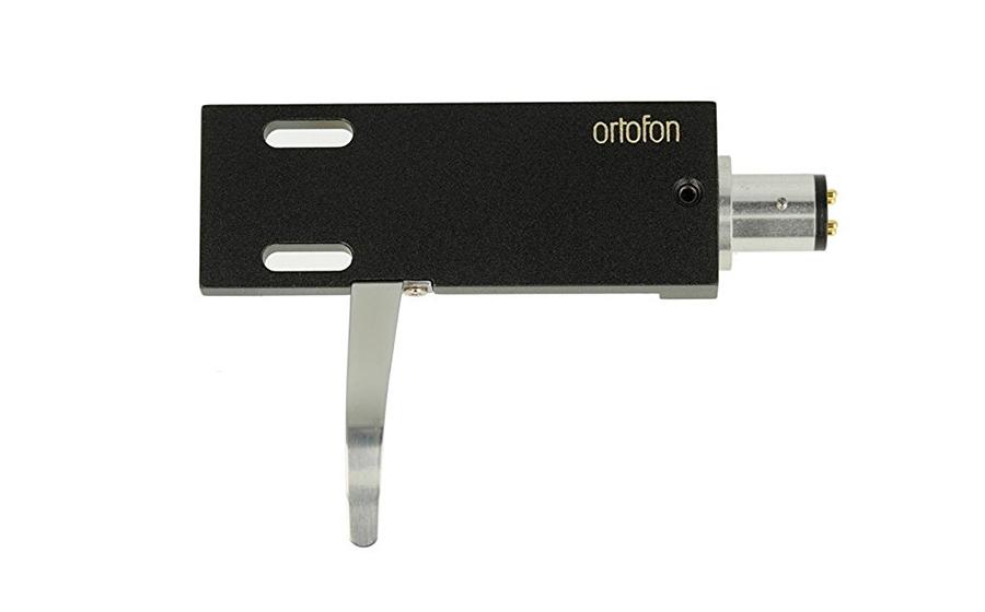Ortofon LH-4000 - 27184