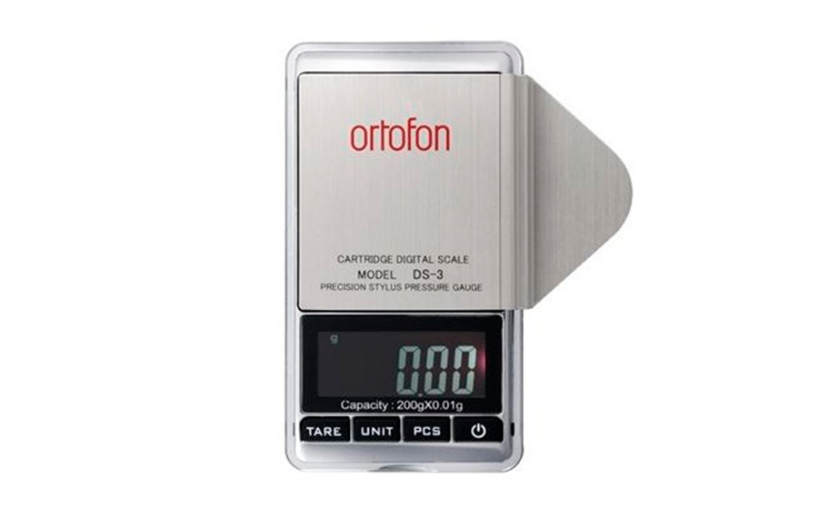 Ortofon DS-3 - 27185