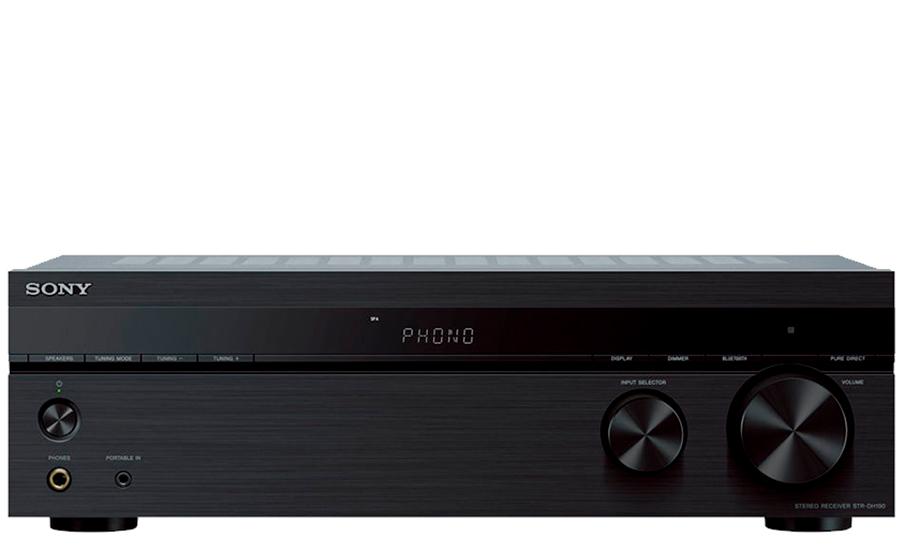 Sony STR-DH190 - 27241