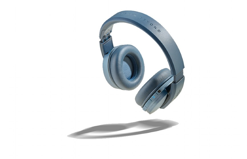 FOCAL.Jmlab Listen Wireless Chic - 27399