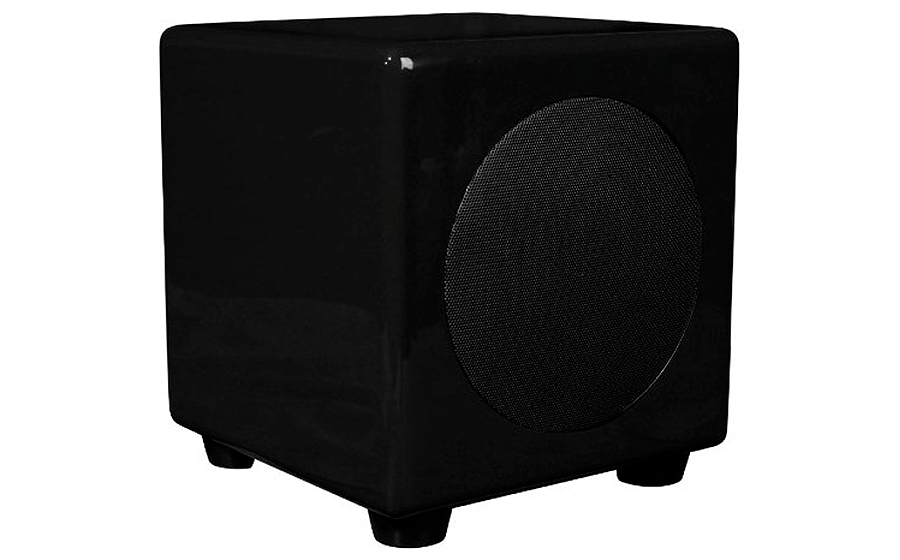 Podspeakers MICROPOD SUB - 27445