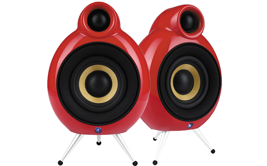 Podspeakers MICROPOD BT - 27446