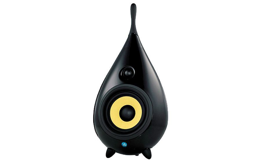 Podspeakers THE DROP - 27451