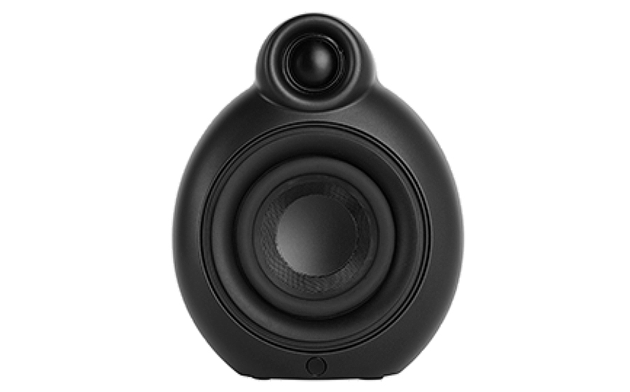 Podspeakers MICROPOD BT MKII - 27456