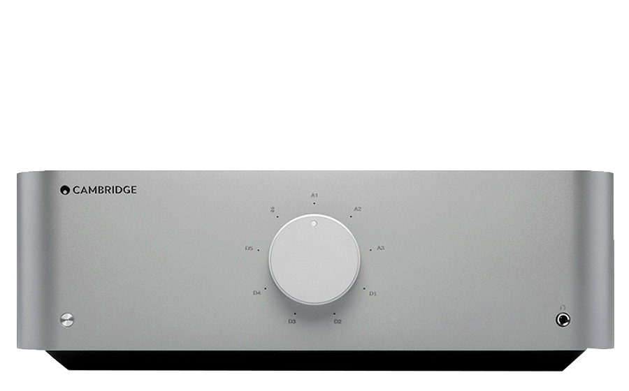 Cambridge Audio EDGE A - 27522
