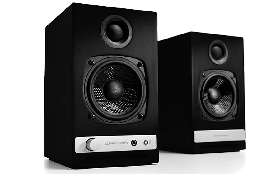 Audioengine HD3 - 27550