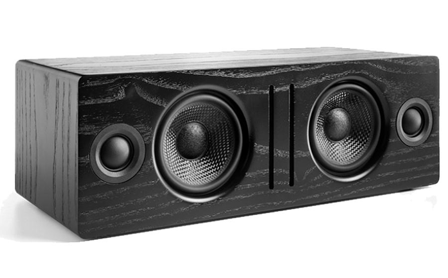 Audioengine B2 - 27555