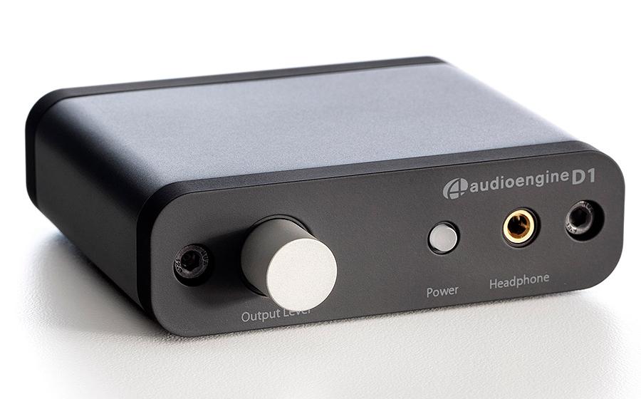 Audioengine D 1 - 27560