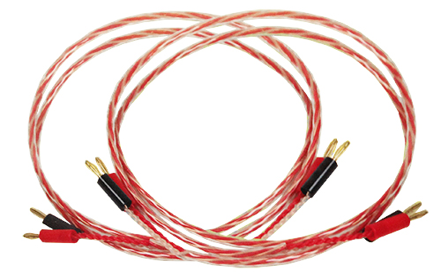 Pro-Ject Connect It LS - 27564