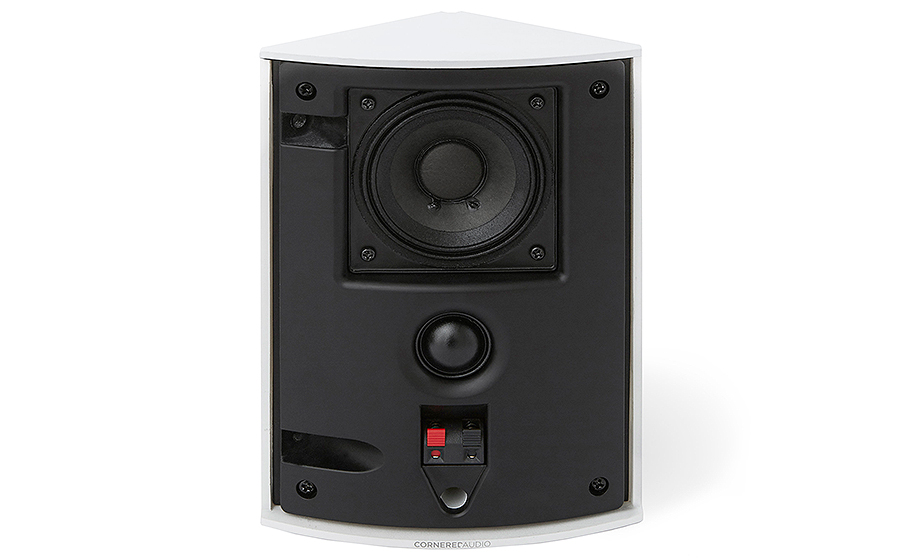 Cornered Audio Ci2 Dolby Atmos - 27614
