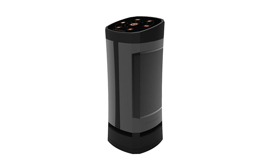Soundcast VG3 - 27628