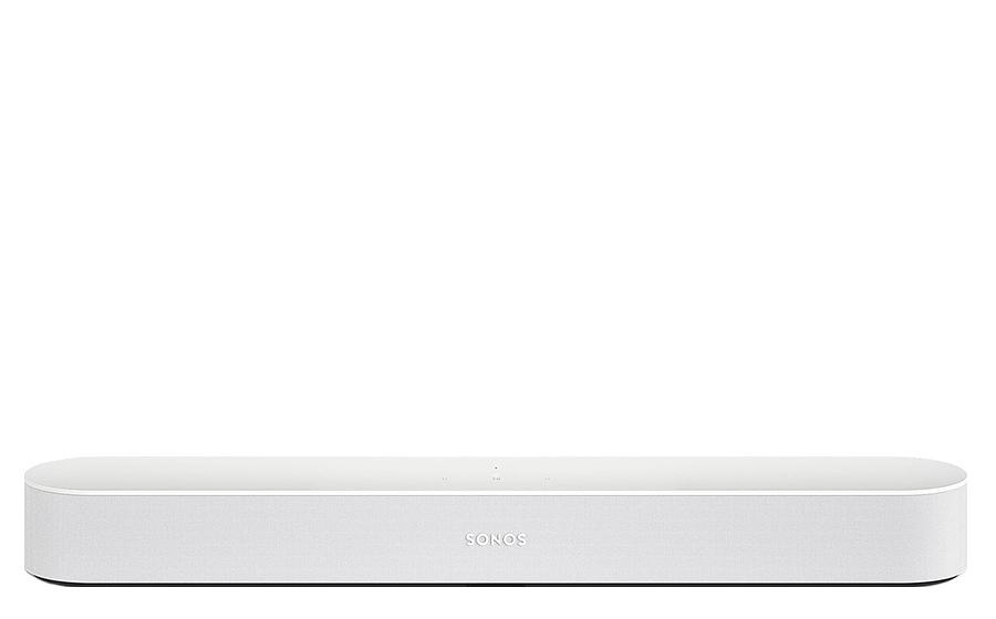 Sonos Beam - 27832