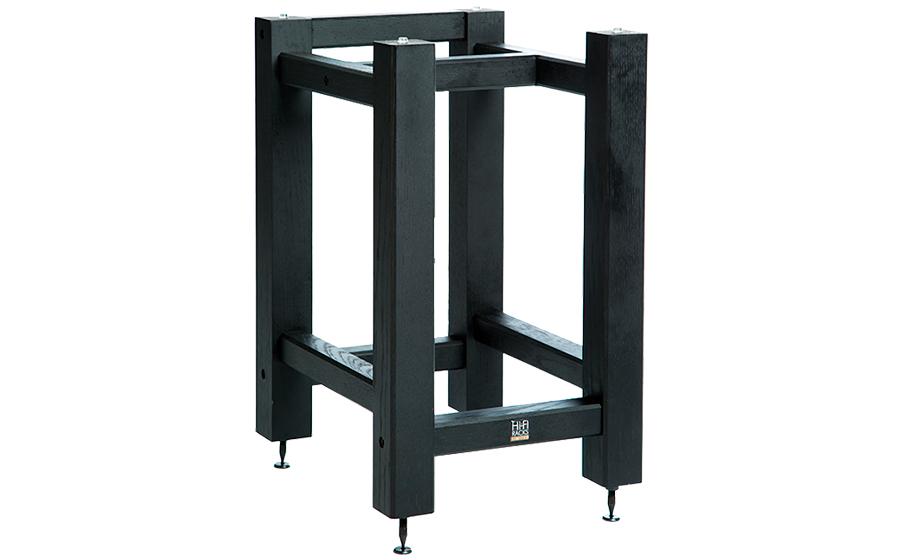 Hi-Fi Racks FORTIS 100 - 27916