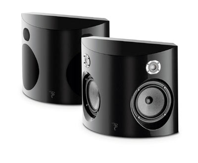 FOCAL.Jmlab Electra SR1000 Be - 2794