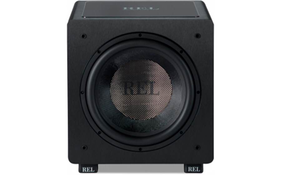 Rel HT-1205 - 27942
