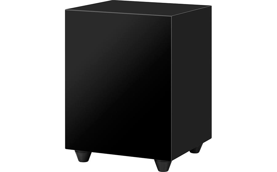 Pro-Ject Sub Box 50 - 27958