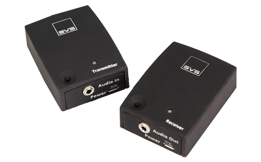 SVS SoundPath - 28154