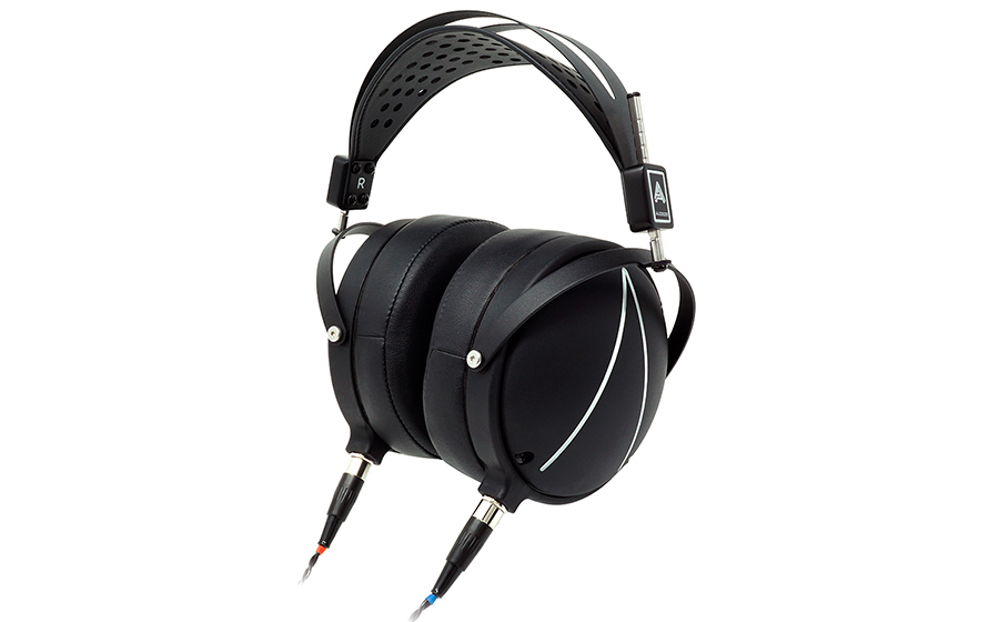 Audeze LCD2 Closed-Back - 28168