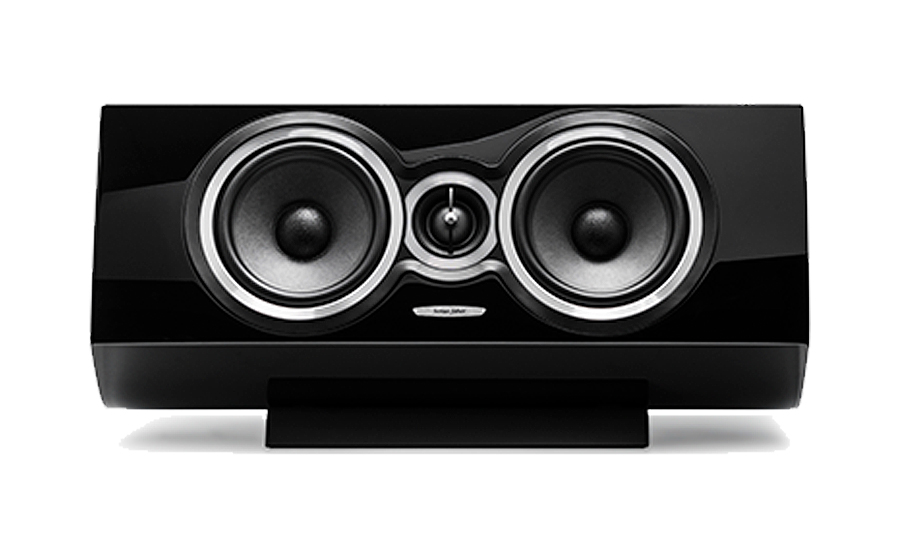 Sonus-Faber Sonetto Center I - 28380