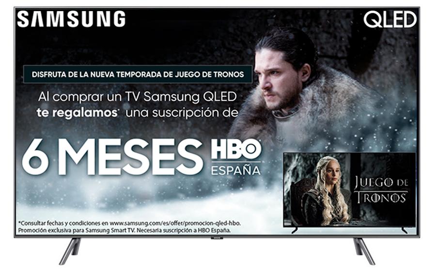 Samsung QE55Q8DN - 28392