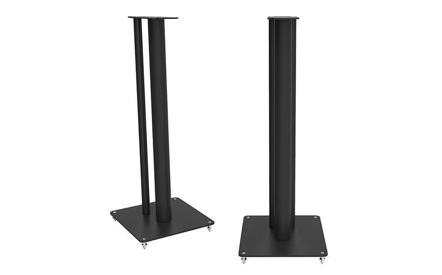 Q-Acoustics Q3000FSi - 28441