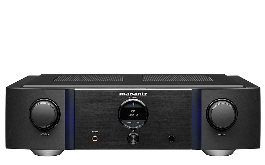 Marantz PM-KI Ruby - 28470