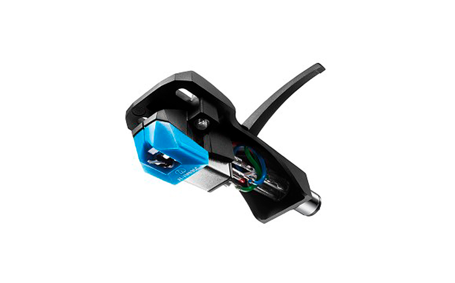 Audio-Technica AT-VM95C/H - 28523
