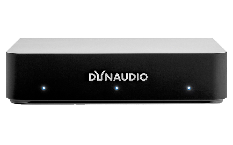 Dynaudio Connect - 28564